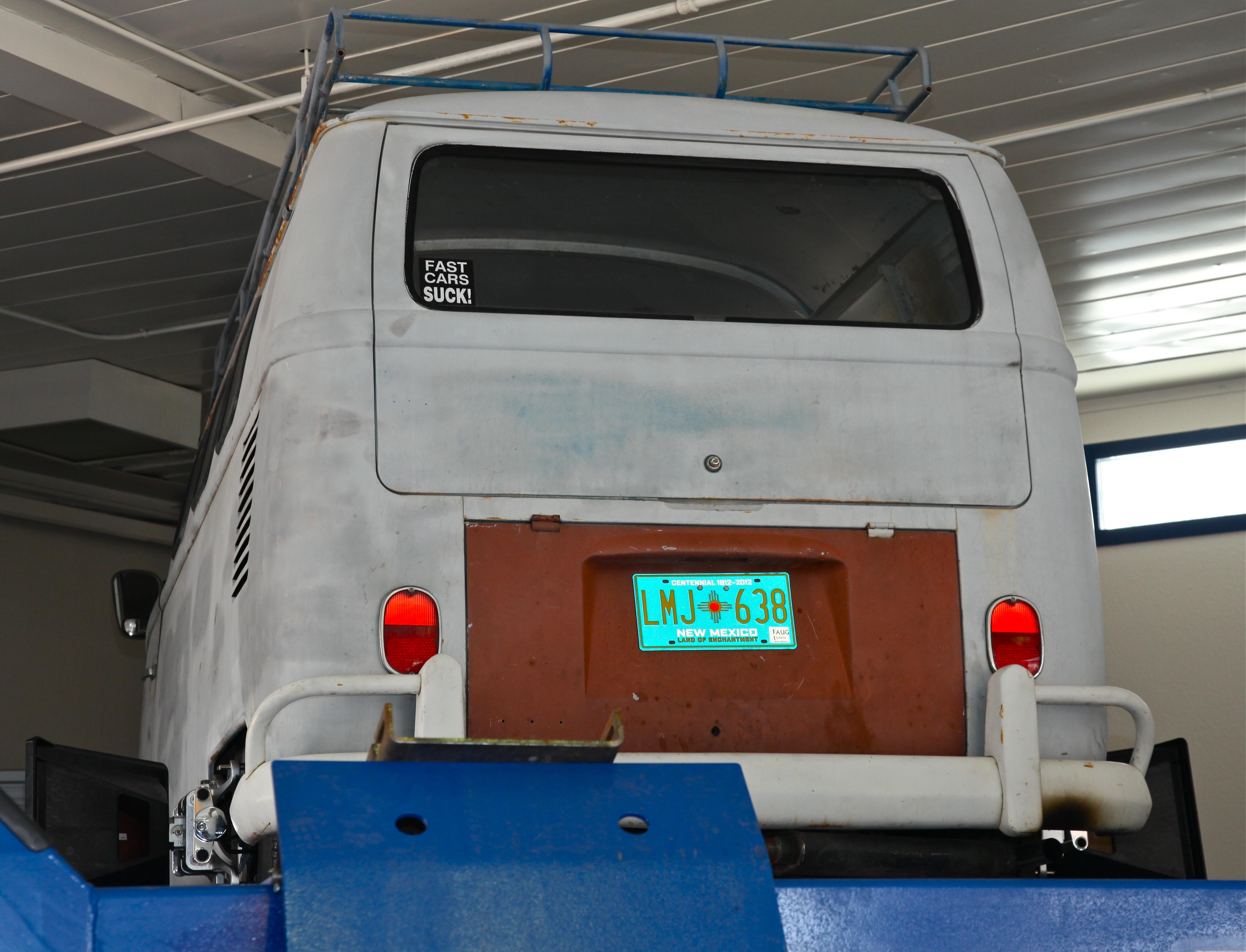 chrysler mark srt sale cherokee jeep interior grand new s for inventory albuquerque dash front casa